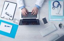 Medical Writer