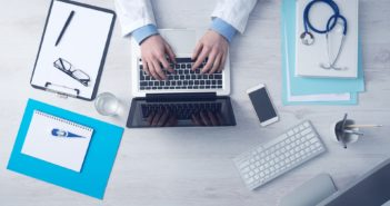 4 Ways to Choose the Best Medical Writer