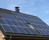 Ultimate Guide to Calculating Potential Money Saved with Solar Panels