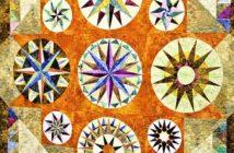 prize-winning-quilt-959120__340