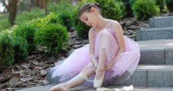 ballet-2789416_1280