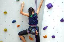 climbing-480459_960_720