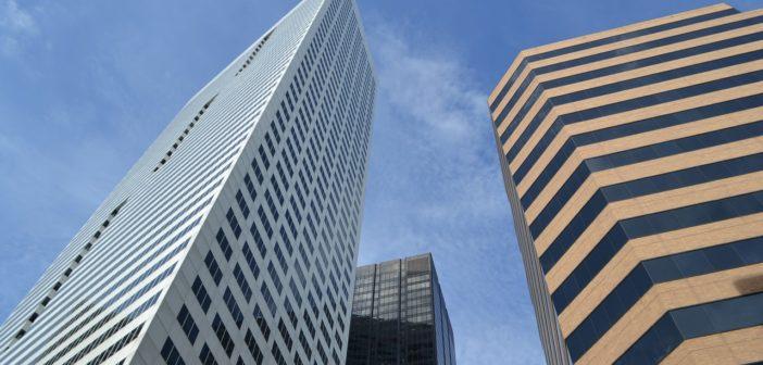 skyscraper-3306092_1280